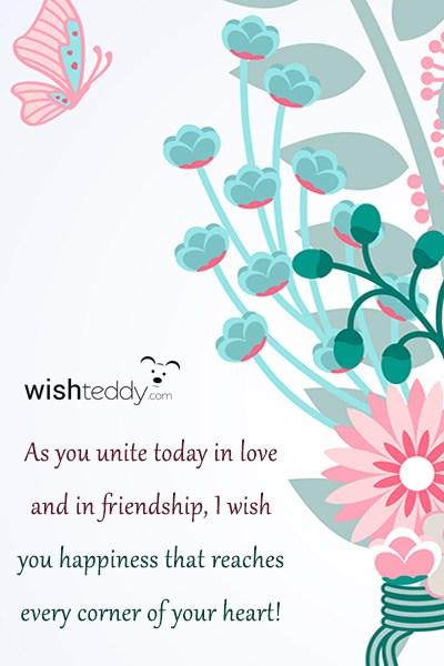 wish-teddy-2365