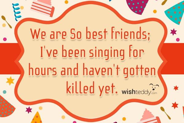 wish-teddy-2714