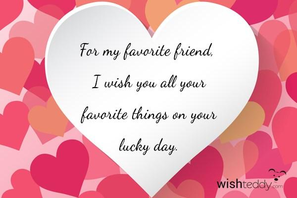 wish-teddy-2828