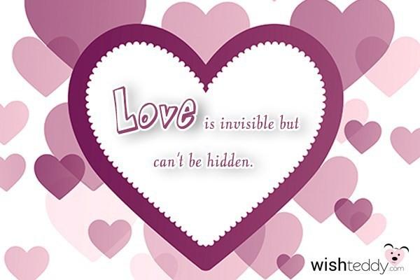 wish-teddy-4153