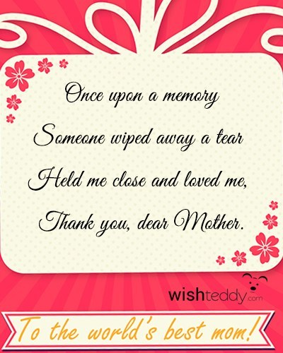 wish-teddy-4192