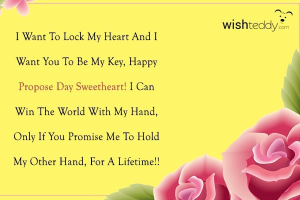wish-teddy-4601