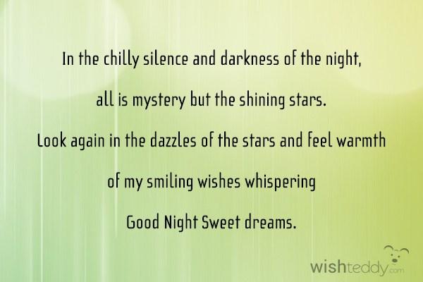 wish-teddy-5605